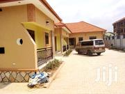 A One Bedroom House for Rent in Kyanja | Houses & Apartments For Rent for sale in Central Region, Kampala