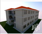 Architecture Design And Construction | Building & Trades Services for sale in Central Region, Kampala