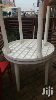 Chairs And Tables   Furniture for sale in Central Region, Kampala