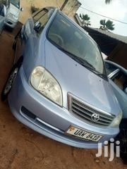 Toyota Nadia 2000 Blue | Cars for sale in Central Region, Kampala