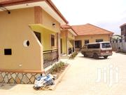 Five Units of One Bedroom Each in Kyanja for Sale | Houses & Apartments For Sale for sale in Central Region, Kampala