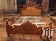 Queen Size 5 By 6 | Furniture for sale in Central Region, Kampala