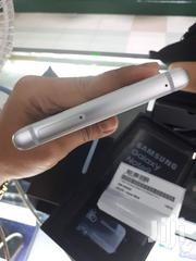 Samsung Galaxy Note 9 128 GB White   Mobile Phones for sale in Central Region, Kampala