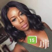 Body Wave Bob Wig | Hair Beauty for sale in Central Region, Kampala