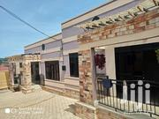 Brand New Two Bedroom House In Namugongo For Rent | Houses & Apartments For Rent for sale in Central Region, Kampala