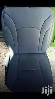 Wellfitting Car Seat Covers | Vehicle Parts & Accessories for sale in Western Region, Kisoro