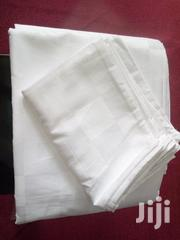 Bed Sheets | Home Accessories for sale in Central Region, Kampala