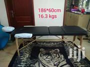 Massage Table   Makeup for sale in Central Region, Kampala