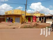 Shops In Kawempe For Sale | Commercial Property For Sale for sale in Central Region, Kampala