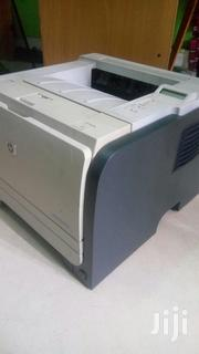 HP Laserjet Printer P 2055dn | Printers & Scanners for sale in Central Region, Kampala