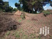 Lake View Acre of Land | Land & Plots For Sale for sale in Central Region, Mpigi