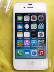 iPhone 4 On Sale | Mobile Phones for sale in Central Region, Kampala