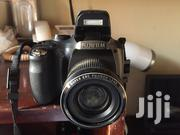 Nice Fujifilm Professional Camera for Quick Sale | Photo & Video Cameras for sale in Central Region, Kampala