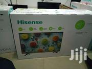 Brand New  Hisense Smart 40' Flat Screen Digital TV | TV & DVD Equipment for sale in Central Region, Kampala