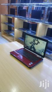Laptop HP Pavilion 14 4GB Intel Core i3 HDD 500GB | Laptops & Computers for sale in Central Region, Kampala