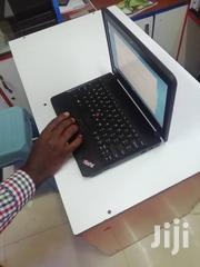 Laptop Lenovo 2GB Intel Core 2 Duo HDD 320GB | Laptops & Computers for sale in Central Region, Kampala