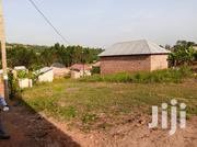 Land In Matugga Kigogwa For Sale | Land & Plots For Sale for sale in Central Region, Wakiso