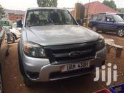 Ford Ranger | Cars for sale in Central Region, Kampala