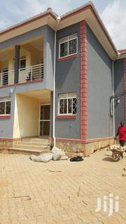 Single Bedroom Apartment In Kireka For Rent | Houses & Apartments For Rent for sale in Central Region, Kampala