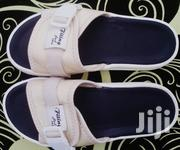 Ladies Sandal | Shoes for sale in Central Region, Kampala