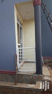 Executive Selfcontained Single Room for Rent in Kireka | Houses & Apartments For Rent for sale in Central Region, Kampala