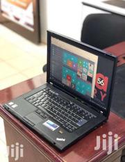 Laptop Lenovo IdeaPad 110 2GB Intel Core 2 Duo HDD 160GB | Laptops & Computers for sale in Central Region, Kampala
