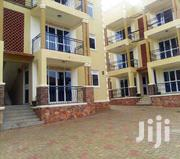 Two Bedroom Apartment In Kisaasi For Rent   Houses & Apartments For Rent for sale in Central Region, Kampala