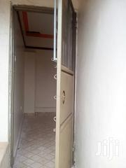 Single Room House In Kitintale For Rent   Houses & Apartments For Rent for sale in Central Region, Kampala
