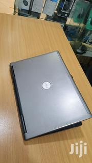 Laptop Dell Latitude D630 2GB Intel Core 2 Duo HDD 160GB | Laptops & Computers for sale in Central Region, Kampala