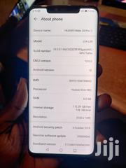 Huawei Mate 20 128 GB Black | Mobile Phones for sale in Central Region, Masaka