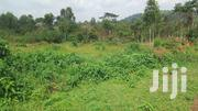 Mpigi Land for Sell | Land & Plots For Sale for sale in Central Region, Kampala