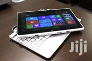 Acer ICONIA  Multi-touch Display  Detachable Keyboard Touchscreen | Laptops & Computers for sale in Central Region, Kampala