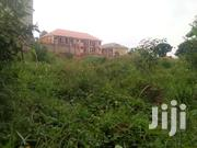 Kyaliwajjara 50/100fts Land for Sale | Land & Plots For Sale for sale in Central Region, Kampala