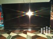 43 Inch Android Smart TV Fully HD | TV & DVD Equipment for sale in Central Region, Kampala