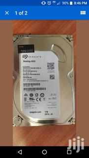 1TB Hard Disc | Computer Hardware for sale in Central Region, Kampala