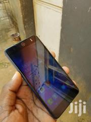 Tecno Camon CX Air 16 GB Blue | Mobile Phones for sale in Central Region, Kampala