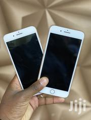 Apple iPhone 8 Plus 256 GB Gold | Mobile Phones for sale in Central Region, Kampala