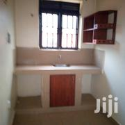 Two Room House At Naalya Kyaliwajjala For Rent | Houses & Apartments For Rent for sale in Central Region, Kampala