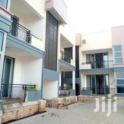 Two Bedroom House In Najjera Kiwatule For Rent | Houses & Apartments For Rent for sale in Central Region, Kampala