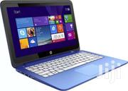 Hp Stream Notebook Slim Pc,2gb Ram,32GB Ssd | Laptops & Computers for sale in Central Region, Kampala