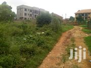 Plot of Land 15 Decimals Najjera-Kira | Land & Plots For Sale for sale in Central Region, Kampala