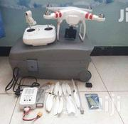 Phantom 2 Drone | Photo & Video Cameras for sale in Central Region, Kampala