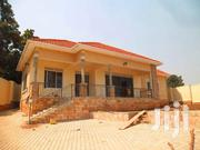 New Three Bedroom House In Najjera For Rent | Houses & Apartments For Rent for sale in Central Region, Kampala