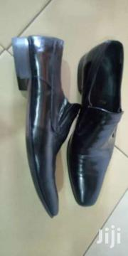 Office Shoes.  Size 44 | Clothing for sale in Central Region, Kampala