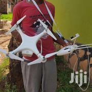Drone Upair 2 | Photo & Video Cameras for sale in Central Region, Kampala