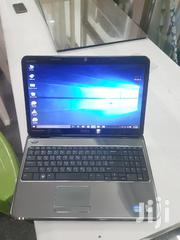 Laptop Dell Inspiron 15R N5110 3GB Intel Core i5 HDD 500GB | Laptops & Computers for sale in Central Region, Kampala