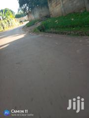 Plot for Sale Located in Mutungo Tanker Hill | Land & Plots For Sale for sale in Central Region, Kampala