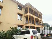 Two Bedroom Apartment Close To The Salaama Road For Rent | Houses & Apartments For Rent for sale in Central Region, Kampala