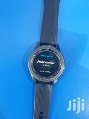 Samsung Galaxy Watch 4 | Smart Watches & Trackers for sale in Central Region, Kampala