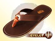 Classic Sandles for Gents | Shoes for sale in Central Region, Kampala
